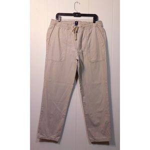 {GAP} Men's Cargo Pants